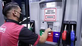 Banco Central prevé aumento de 29% este año en precio de coctel de hidrocarburos que país compra
