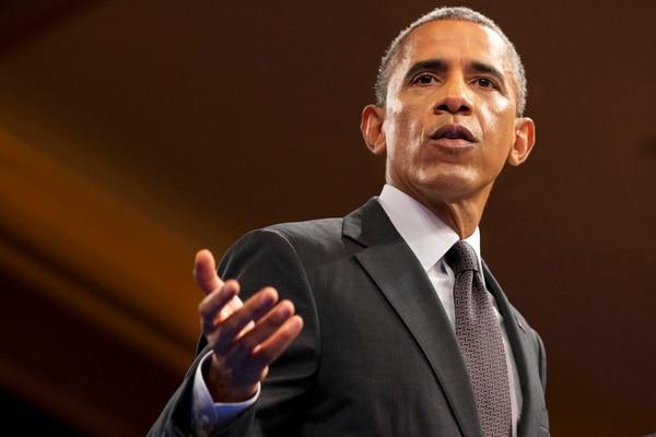 El presidente Barack Obama envió una carta a su homólogo ruso, Vladímir Putin, para advertirle del hallazgo y trasmitirle la protesta.