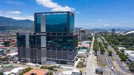 BCR congela por dos años su participación en proyecto Ciudad TEC
