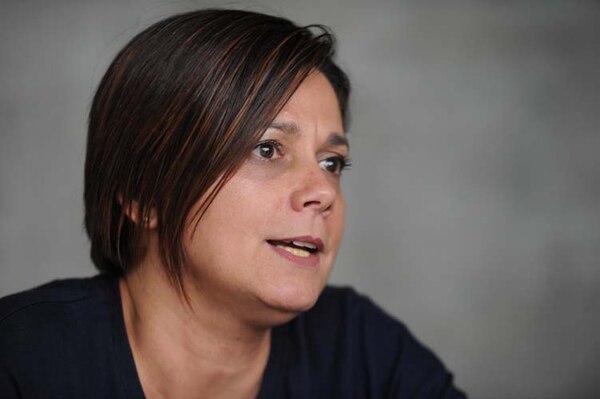 Hannia Vega, exviceministra de Telecomunicaciones estuvo en la etapa de apertura de este mercado. Para ella sí se han cumplido con algunas metas (como aumentar el uso del servicio de telefonía móvil) pero falta mejorar la calidad.