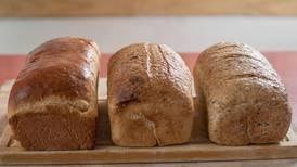 The Whisk tienta al paladar con una nueva línea de panes