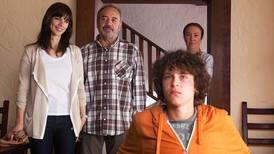 Festival de cine europeo: El Magaly recibe a un quinceañero incómodo