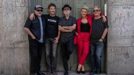 La banda de Joaquín Sabina tocará en el Melico Salazar en agosto