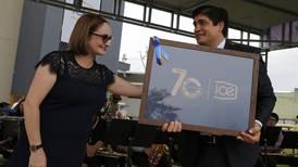 Gobierno ordena recuperar espectro radioeléctrico que ICE se niega a devolver