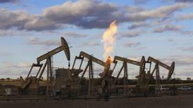 La OPEP+ se dirige hacia un nuevo consenso pese a críticas estadounidenses