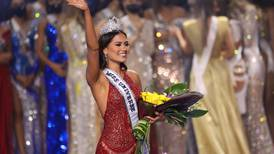 Miss Universo 2021 será en Israel y no en Costa Rica