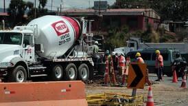 MECO y H Solís se adjudicaron el 64% del dinero del Conavi para obra pública
