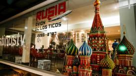 Ministerio de Economía busca una regulación más estricta para las ventas a plazo del sector turístico