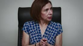 Directora de la Cámara de Bancos: completamos la primera etapa de la tasa de referencia interbancaria