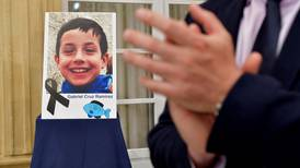 Niño desaparecido en España encontrado muerto en el maletero de un vehículo