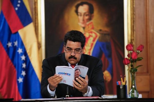 El gobierno de Nicolás Maduro sufrió un duro revés diplomático con al medida de sus socios del Mercosur.