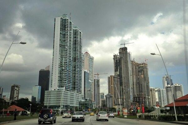 Panamá ha firmado una veintena de acuerdos para prevenir la doble tributación.
