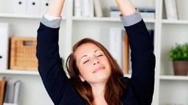 Almuerzo debe durar un mínimo de 30 minutos en jornada de trabajo