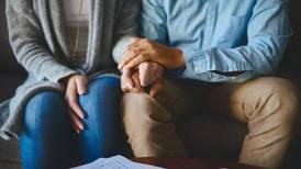 """¿Cómo enfrentar el daño que el """"estrés pandémico"""" ocasiona en la vida sexual?"""