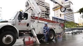 Sala IV frena excesos con cesantía en BCR, CNFL y Municipalidad de San Carlos