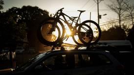 Delincuentes aprovechan fiebre por bicicleta: OIJ reporta siete robos por día