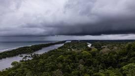 (Fotoensayo): Tortuguero, el paraíso que combina la magia de un parque y la sencillez de un pueblo