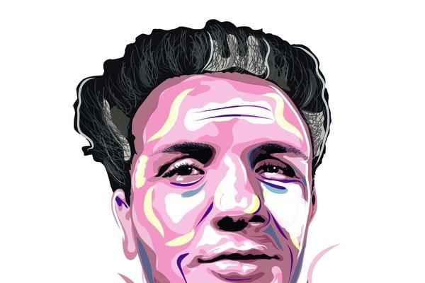 Edición de Obituarios 2017, Revista Dominical. Publicación: 17 de diciembre del 2017. Incluye personajes como: César Meléndez, Carrie Fisher, George Michael, Otto Vargas, Chester Bennington, Chris Cornell y más. Envía un mensaje