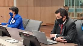 Contraloría revisará actuaciones de auditorías de MOPT y Conavi en Caso Cochinilla