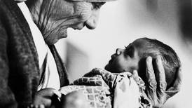 Papa firma decreto para canonizar a Teresa de Calcuta el 4 de setiembre