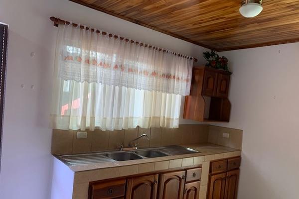 Alquiler Apartamentos La Sabana