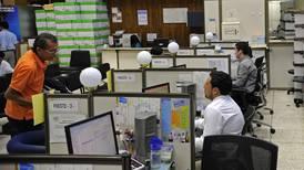 CCSS reconoce insuficiencia de medidas para reducir morosidad de deudores