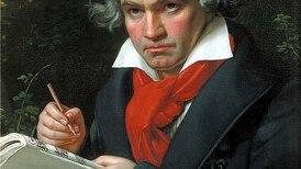 'Fidelio' o el más difícil parto del gran Beethoven