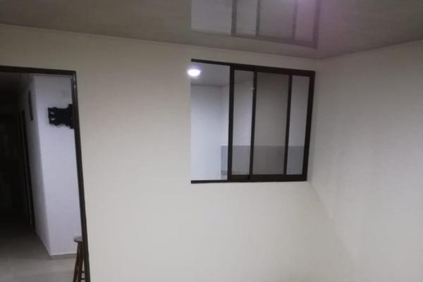 Alquiler Apartamentos San Rafael, Heredia