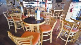 Cadena de restaurantes Hooters anuncia cierre total temporal debido al impacto del coronavirus