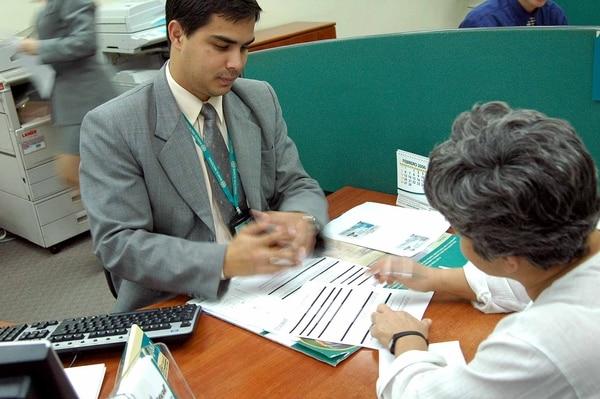 Ahora los afiliados a un plan de pensiones deben solicitar su traslado en la misma entidad donde cotizan.