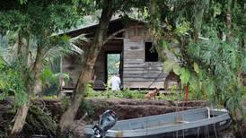 Japdeva embodega ¢5.500 millones pagados por megapuerto para desarrollo de Limón