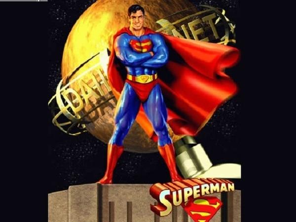 Un ejemplar de Action Comics No. 1, cómic en el que debutó Superman se vendió por $175.000 en una subasta