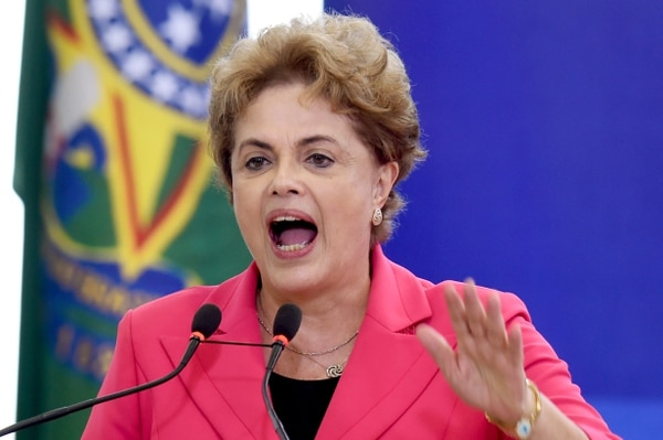 Los Juegos Olímpicos se celebrarán en Río de Janeiro del 5 al 21 de agosto