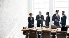 Proyecto de renta global dual: la presunción de distribución de utilidades