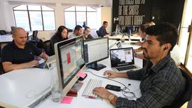 Centros de apoyo al emprendedor plantean ambiciosa agenda para este 2020