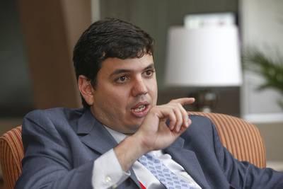 PAC escoge candidatos a vicepresidencias: Sebastián Urbina y Emilia Molina
