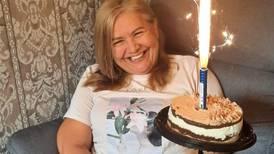 Abogada de Martha Sepúlveda, a quien se le negó eutanasia: 'La obligan a extender su sufrimiento'