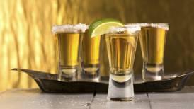 Aprenda a identificar el tequila adulterado