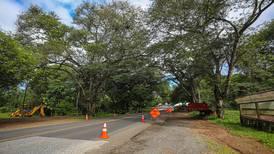 Arranca ampliación de 50 kilómetros entre Barranca y Limonal luego de muchos tropiezos