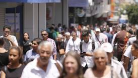 Estudio de la Academia de Centroamérica propone crear pensión básica universal y eliminar aporte estatal al IVM