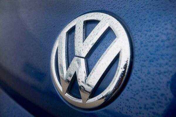 El grupo Volkswagen sobresale como el primer fabricante internacional que entró a China en 1984. | AFP