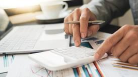 Los errores más comunes en las finanzas, ¿comete alguno?