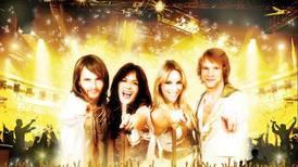 """Oxígeno anuncia su primer concierto: el """"mejor tributo"""" a ABBA"""