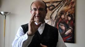 Jueza mexicana anuncia en dos días si extradita a excura Mauricio Víquez hacia Costa Rica