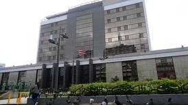 Fideicomisos tendrán hasta el 31 de octubre para presentar declaración al Registro de Transparencia