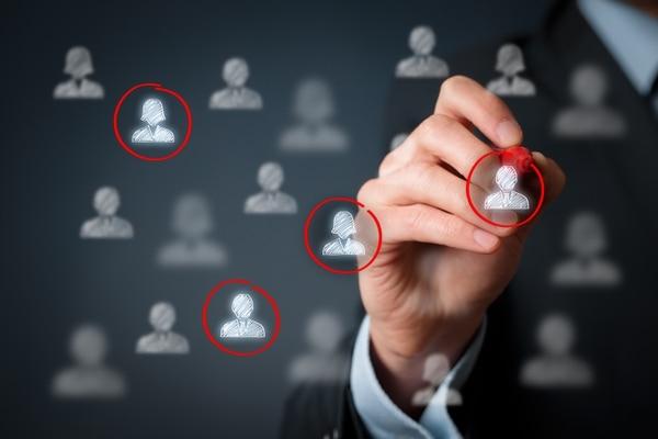 La suspensión del contrato de trabajo le permite al patrono suspender total o parcialmente las actividades regulares de la empresa. Fotografía: Shutterstock.