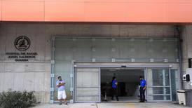 CCSS debate si es posible sancionar huelgas de menos de 24 horas