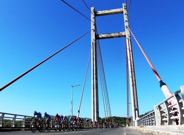 La Vuelta a Costa Rica 2017 contó con un estricto control antidopaje. De todos los exámenes practicados, se detectaron 17 resultados analíticos adversos correspondientes a doce ciclistas. Foto: Luis Barbosa / Fecoci