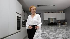 Entrevista con Isabel Campabadal, Premio Magón 2019: 'Mi alma es la cocina'