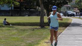 Détox post-vacacional: ponte en forma en 10 días
